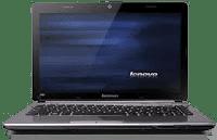 Rental Laptop / Notebook Bandung