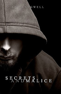 Review: Secrets and Malice by Ken Langwell