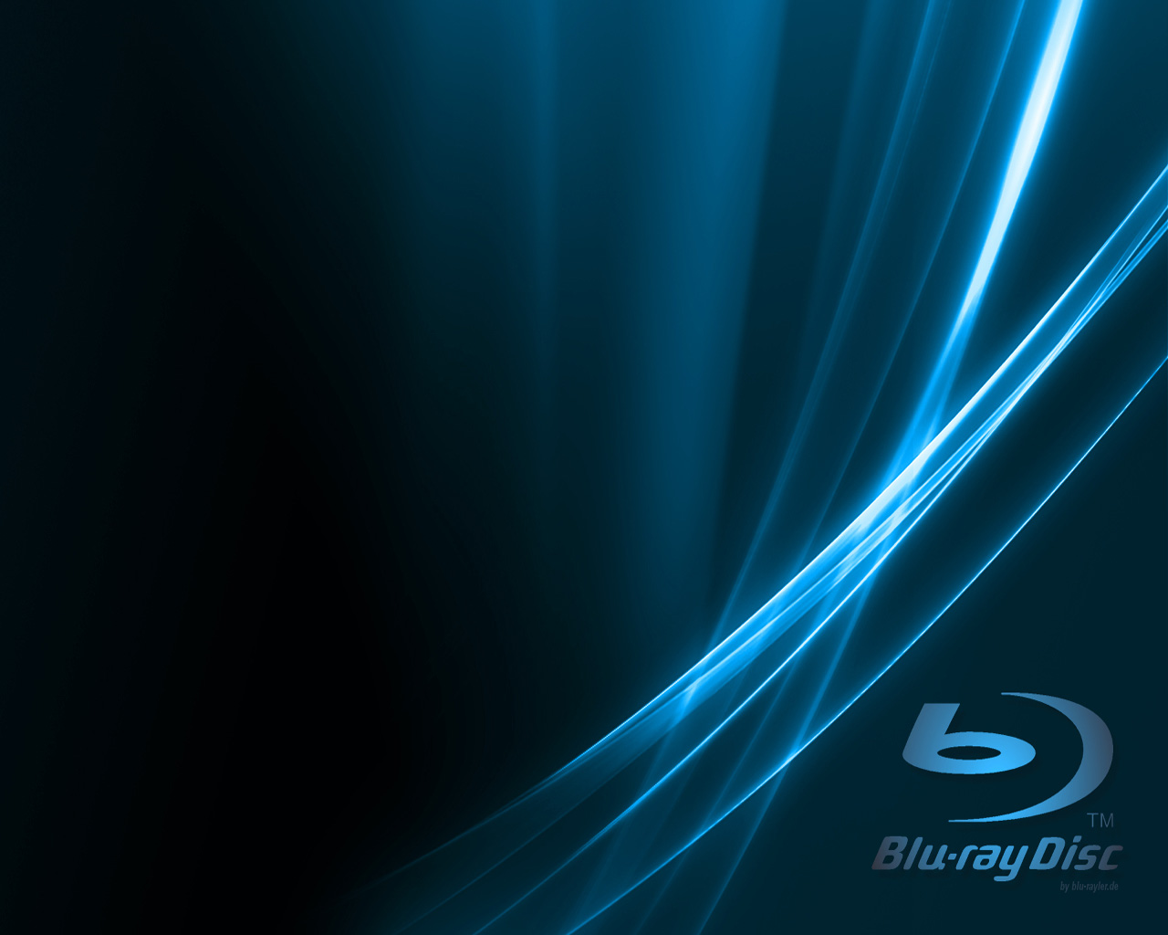 http://1.bp.blogspot.com/-oB77oglXMz0/ToQqndhu0yI/AAAAAAAAACE/0cZ922wZ860/s1600/Blu+Ray+Wallpapers+%25288%2529.jpeg