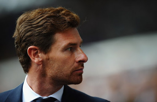 André Villas-Boas' managerial career in England almost began at Burnley instead of Chelsea
