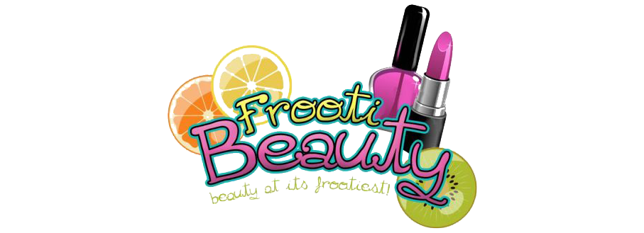 frootibeauty