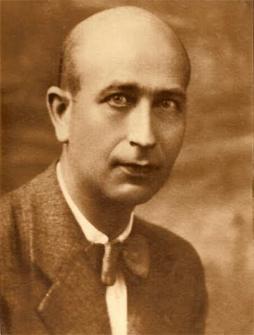 Lluís Escaler (1897-1939)