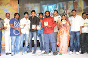 Ninnu Chusi Vennele Anukunna Movie audio launch-thumbnail-1