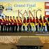 Inilah Kang dan Nong Kota Serang 2013