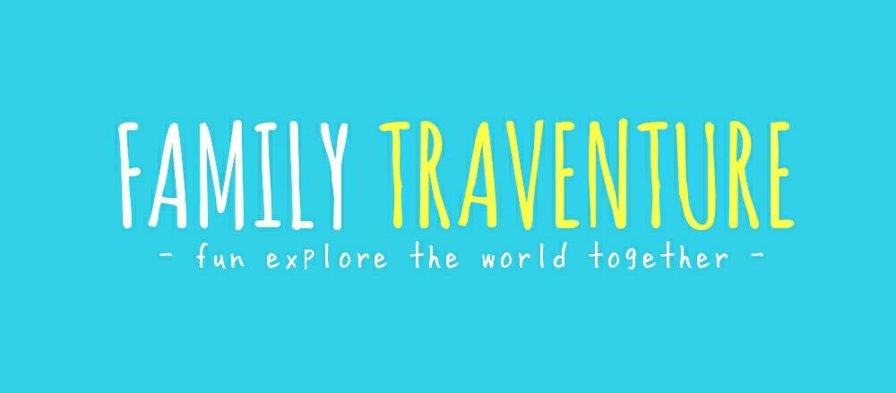 Family Traventure