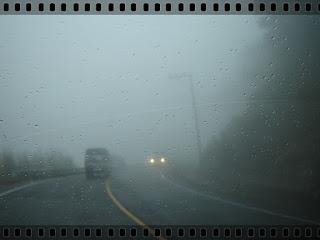 http://www.bloggang.com/m/viewblog.php?id=cmu2807&date=02-03-2009&group=7&gblog=19