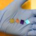 Nieuwe nanotechnologie structuur is de dunste zonlichtabsorbeerder ooit (I.M.)