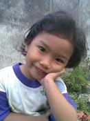 Sefina Putri Syah