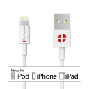 Lifeguard Lightning Cable