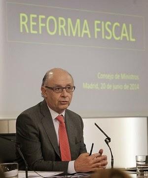 novedades-fiscales-2015