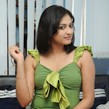 Hari Priya Latest Exclusive Hot Photos (7)