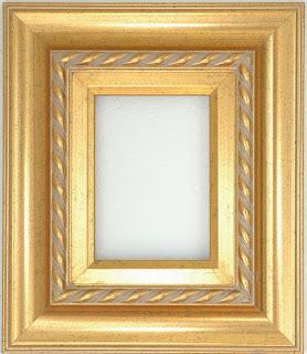 frame wood, frame-wood
