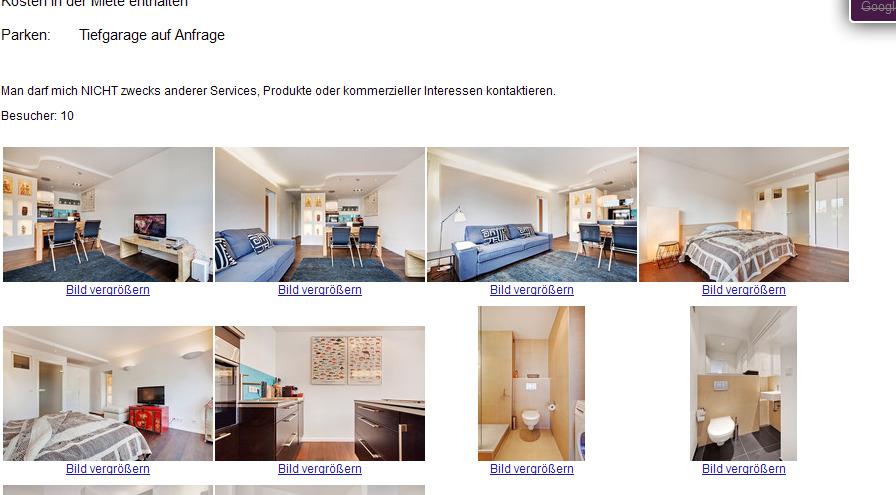 8001 z rich 8001 z rich gegen wohnungsbetrug against for Design von wohnungen