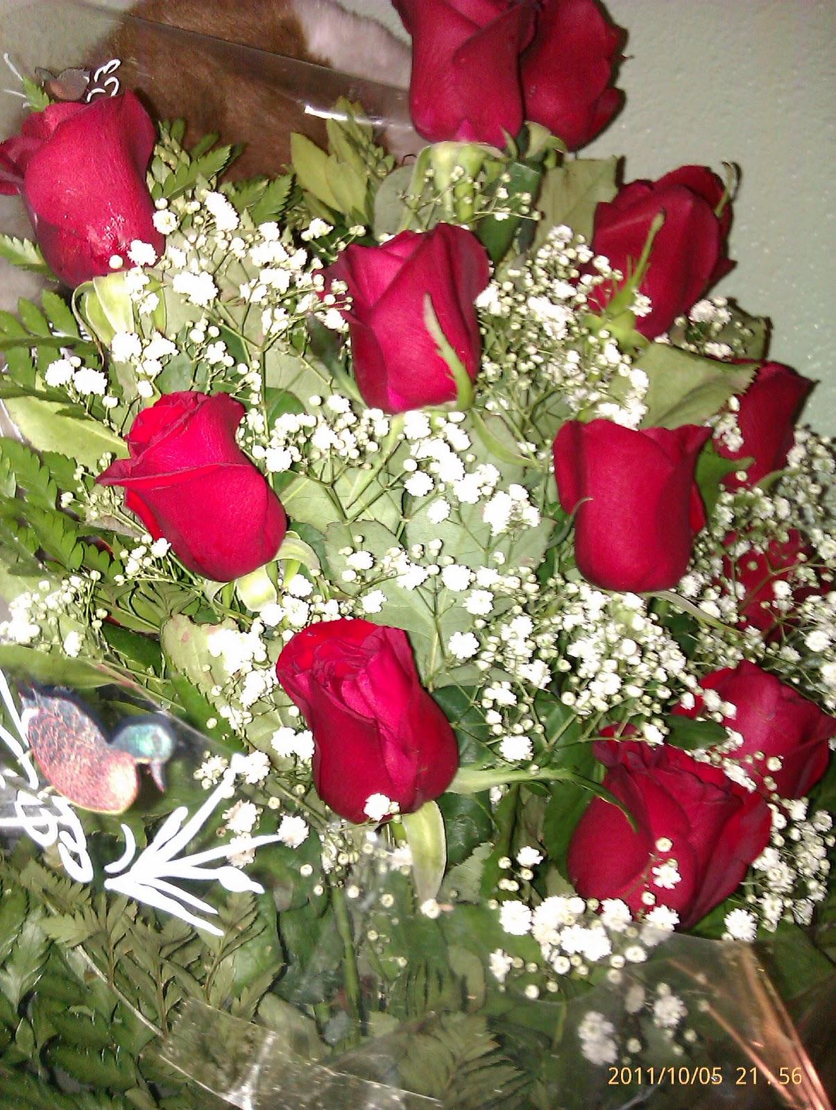 Encantador Uñas Y Flores Elaboración - Ideas Para Esmaltes - aroson.com