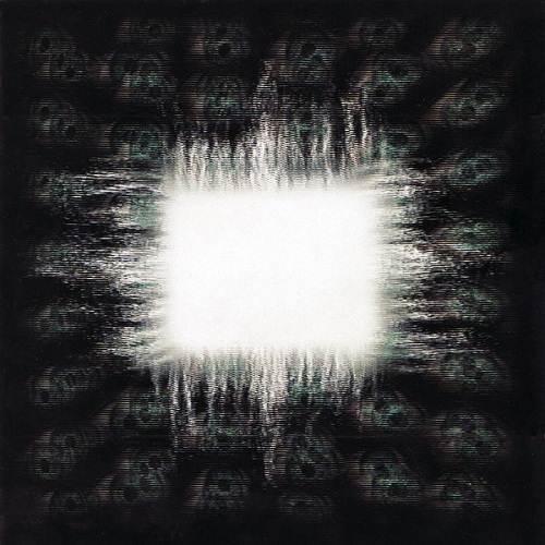 [1996] - Ænima