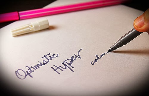 tips for writing good college application essays - College Essay Help ...