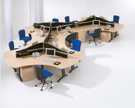 Office insurance modern office designs home office for Furniture space planning