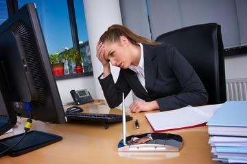 Como evitar que os seus clientes desperdicem o seu tempo?