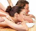 Bell Spa Best  Massage in New York and cheapest prices