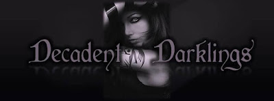 Decadent Darklings
