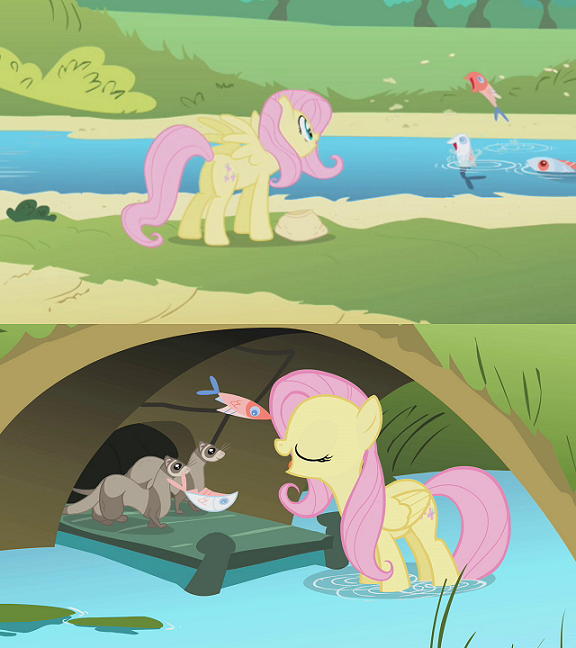 25511+-+fish+fluttershy+plot+screencap+When_you_see_it.png