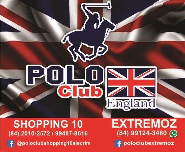 POLO CLUB EXTREMOZ