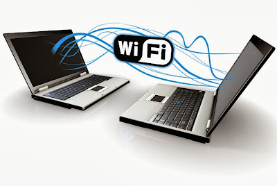 برنامج لمعرفة المتصلين معك في الويفي WIFI