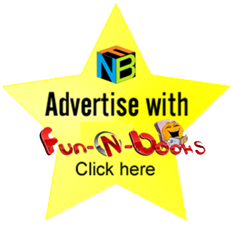▶ ADVERTISE WITH US ( FREE )