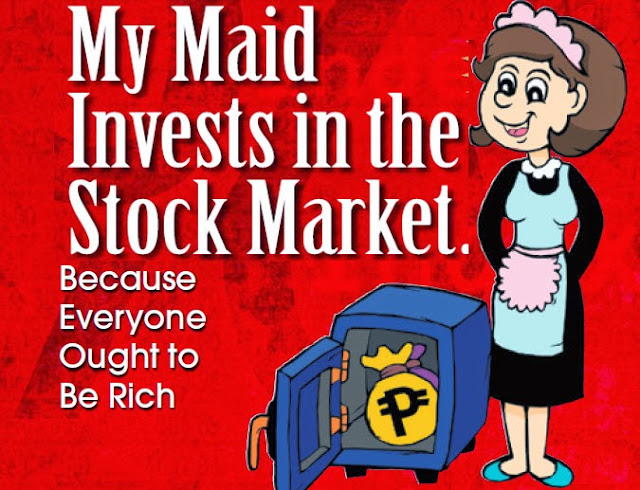 https://googledrive.com/host/0B9EDYII8JyFuaDRsMFNsWFQtWDg/Copy%20of%20My_Maid_Invests_in_the_Stock_Market_%28brief_version%29.pdf