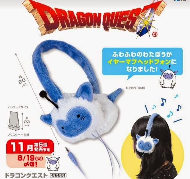 http://www.shopncsx.com/dragonquestwatabouearmafuraheadphones.aspx