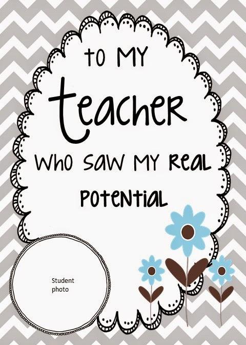 https://www.teacherspayteachers.com/Product/Thank-You-Teacher-Frame-Insert-FREEBIE-1829847