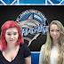 Shark Attack News 9-9-15