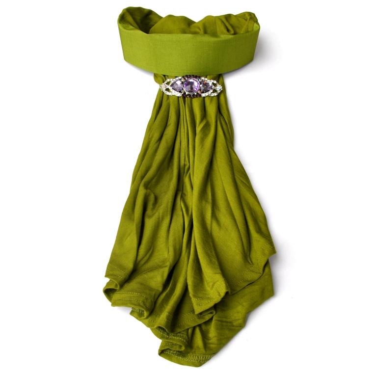 artie natasha dunia tudung bawal tekstil kelantan