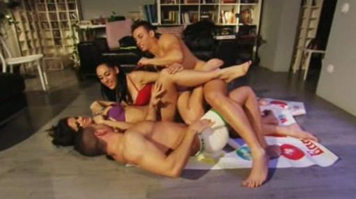 Descargar sexy ertico juegos gratis - 3D SexVilla