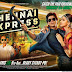 مشاهدة فيلم Chennai Express 2013 مترجم اون لاين