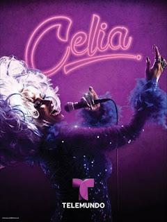 Celia Capítulo 34