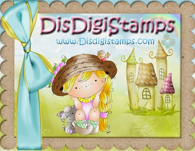 Di's Digis