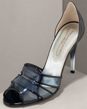 Recycling Crafts | Shoes with non-leather materials | Stella McCartney | recycled