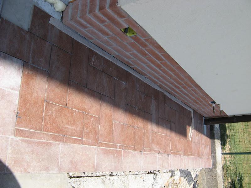 Marciapiedi Esterni Casa : Pavimenti in resina per esterni