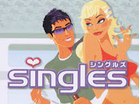 Singles: Flirt Up Your Life (18+) For PC