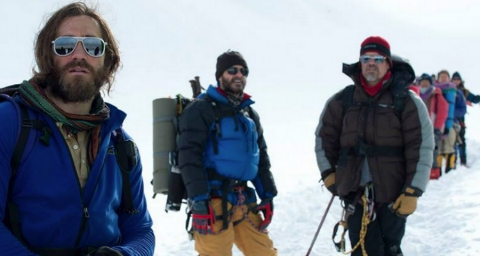 everest-movie-jake-gyllenhaal-josh-brolin