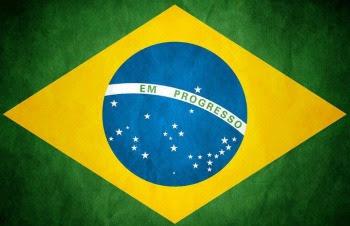 Brasil-em-progresso