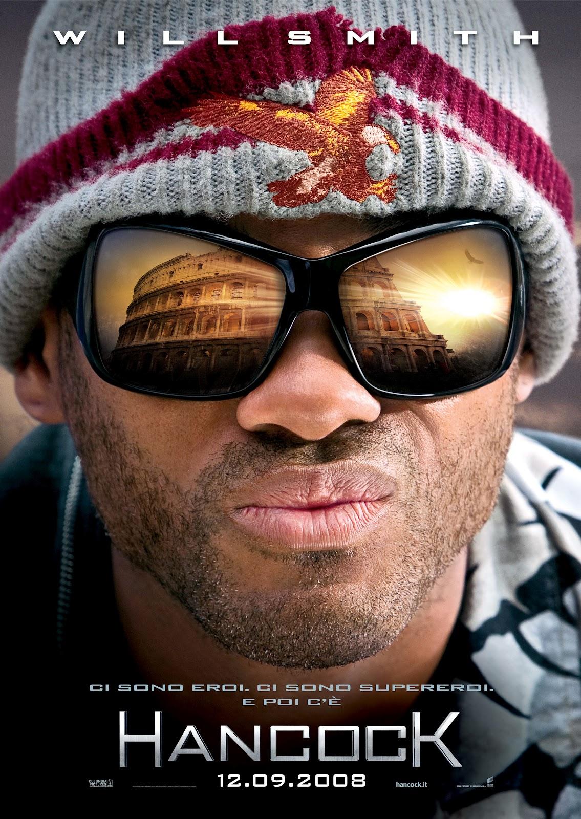http://1.bp.blogspot.com/-oBVYIJZHMc8/T4X6kTRHDeI/AAAAAAAABlU/Ya0Tpl2m8yM/s1600/Hancock-Poster-Italiano.jpg
