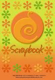 Mi Tiendita de Scrapbook