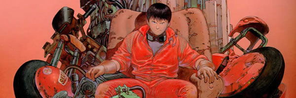 the unofficial robotech reporter live action akira writer speaks out about project. Black Bedroom Furniture Sets. Home Design Ideas