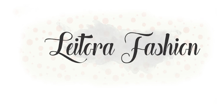 Leitora Fashion