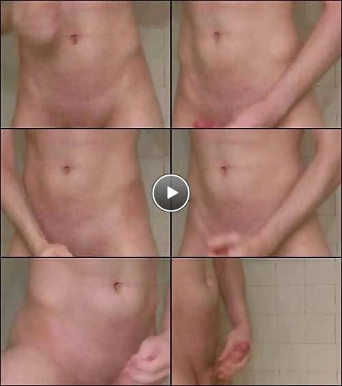 free gay prison sex video