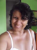 Marcia-Blog Meus Pensamentos