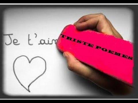 Bien connu Message d'amour joli pour un homme - Mot d'amour Phrase d'amour  WU08