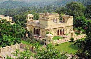 Nalagarh Himachal Pradesh